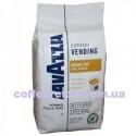 Lavazza Aroma Top 1 kg - кофе в зернах