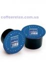 Lavazza Blue Espresso Decaf. - кофе в капсулах