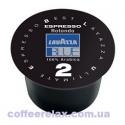 Lavazza Blue Espresso Rotondo - кофе в капсулах