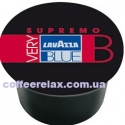 Lavazza Blue Very B Supremo - кофе в капсулах