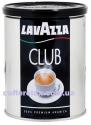 Lavazza Club (ж/б) 250 грамм - молотый кофе