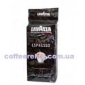 Lavazza Caffe Espresso 250 грамм (Оригинал) - кофе в зернах