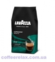 Lavazza Espresso Perfetto 1 kg - кофе в зернах