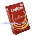 Lavazza Mattino 250 грамм - молотый кофе