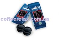 Lavazza Tierra EP - кофе в капсулах