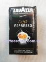 Lavazza Espresso  250 грамм - молотый кофе