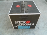 Nero Aroma IL Dolce Dec (50 капсул) - кофе в капсулах