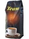 Віденська кава Тeаm Espresso 1 kg - кофе в зернах