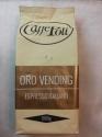 Caffe Poli Oro Vending 1 kg (Италия) - кофе в зернах