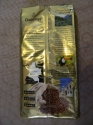 Dallmayr Crema d`Oro Selection des Jahres 1 kg - кофе в зернах