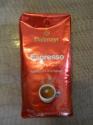Dallmayr Espresso Intenso 1 kg - кофе в зернах