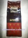 Gemini Caffe Ducale Intenso 1 kg - кофе в зернах