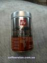 ILLY Ethiopia Monoarabica 250 грамм - кофе в зернах