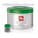 ILLY Decaff - кава в капсулах