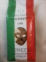 Italiano Vero Venezia 1 kg - зерновой кофе