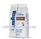Lavazza Crema&Aroma V 1 kg - кофе в зернах