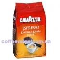 Lavazza Gusto Forte 1 kg - кофе в зернах