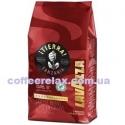 Lavazza Tierra Tanzania 1 kg (Оригинал) - кофе в зернах