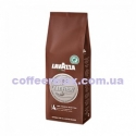 Lavazza Tierra4 250 грамм - молотый кофе