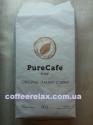 PureCafe Soar 1 kg - кофе в зернах