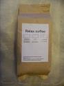 Relax Arabica 1 kg - кофе в зернах
