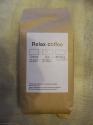 Relax Bar 1 kg - кофе в зернах