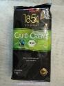 Schirmer Kaffee Bio Cafe Creme 1 kg - кофе в зернах