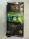 Schirmer Kaffee Bio Cafe Espresso 1 kg - кофе в зернах