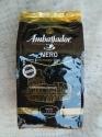Ambassador Nero 1 kg - кофе в зернах