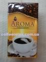 Aroma 0,5 kg - молотый кофе