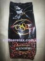 Casfe Buenisimo 1 kg - кофе в зернах