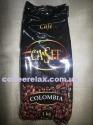 Casfe Colombia 1 kg - кофе в зернах