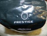 Covim Prestige 1 kg (Оригинал) - кофе в зернах