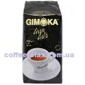 Gimoka Gala Nero 1 kg - кофе в зернах