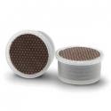 Nero Aroma Gold (50 капсул) - кофе в капсулах