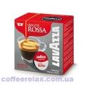 Lavazza А Modo Mio Qualita Rossa - кофе в капсулах