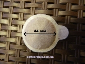 Caffe Poli Etiopia - кофе в чалдах (100 монодоз)