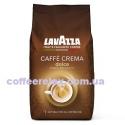 Lavazza Caffe Crema Dolce 1 kg - кофе в зернах