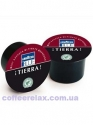 Lavazza Blue Espresso Tierra - кофе в капсулах