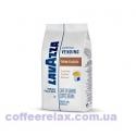 Lavazza Crema Classica 1 kg - кофе в зернах