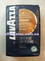 Lavazza Pienaroma 1 kg (Оригинал) - кофе в зернах