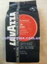 Lavazza Top Class 1 kg (Оригинал - Аскания) - кофе в зернах