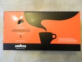 Lavazza Armonico - капсулы Неспрессо (10 капсул)