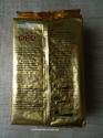 Lavazza Qualita Orо 1 kg (Оригинал - Аскания) - кофе в зернах