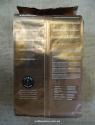 Lavazza Tierra 1 kg (Оригинал - Аскания) - кофе в зернах