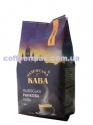 Віденська кава Львівська ранкова 0,1 kg - мелена кава