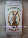 Maestro Chapo 1 kg - зерновой кофе