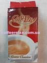 Caffe Poli Gusto Classico 250 грамм - молотый кофе