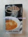 Caffe Poli 100% Arabica 250грам - мелена кава