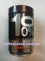 Gimoka Selezion 100% Arabica ж/б 250 грамм - молотый кофе